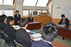 initiation_ceremony_02